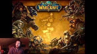 WoW] How to: solo Glory of the Cataclysm Hero ep  4/9 Halls of