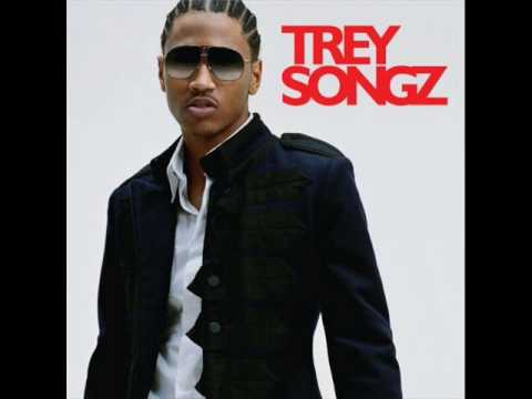 Trey Songz - Murder She Wrote (Remix)