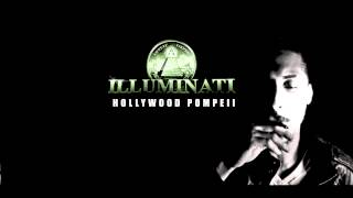 Hollywood Pompeii type beat Free Download FREE Illuminati