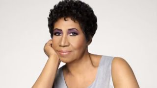 "Aretha Franklin Covers Adele's ""Rolling In the Deep"""