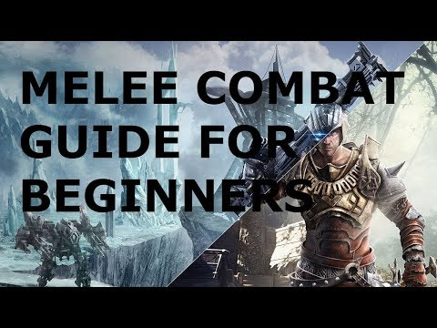 How to play this game? :: ELEX General Discussions