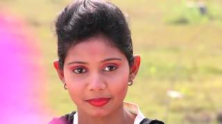 Bangla New Song bondu re tor buker vitor suker bose By F A Sumon 2016
