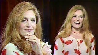 تحميل اغاني Dalida - Mon Petit Bonhomme [Aujourd'hui Madame 1975] MP3