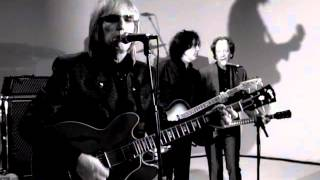 Tom Petty - Saving Grace