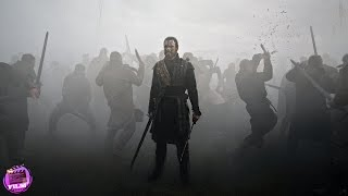 Macbeth - Official Teaser Trailer