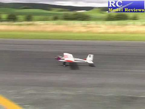 flight-test-frsky-24ghz-rc-modulereceiver