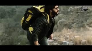 Baawre (official video) - zhankaar_official