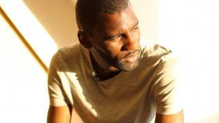 Wretch 32 ft Etta Bond - Forgiveness (acoustic) The Holy Moly Sessions