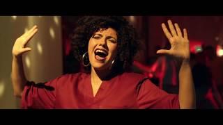 """AMMORE E MALAVITA Dei Manetti Bros. -  Clip """"L' Ammore Overo"""" (What A Feeling)"""