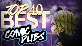 【BEST MIRACULOUS LADYBUG COMIC DUBS】- PhantomSavage Master Collection VOLUME 3   PHANTOMSAVAGE