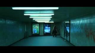 Trailer English Full-HD