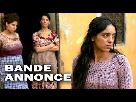 LE SAC DE FARINE Bande Annonce (2014)