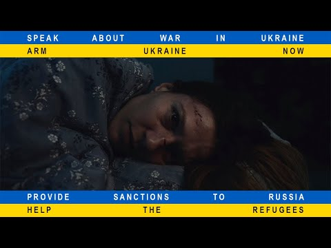 Молитва × Колискова | Michael Zvegintsev, Alina Pash | official video
