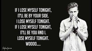 OneRepublic - If I Lose Myself (Lyrics) 🎵