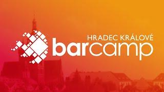 Barcamp Hradec Králové 2018 - Janka Chudlíková - Hackni si svůj mozek!
