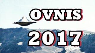 OVNIS VIDEOS NUEVOS ABRIL 2017, NASA Y LOS OVNIS 2017 ABRIL, LO ULTIMO SOBRE OVNIS 2017 ABRIL