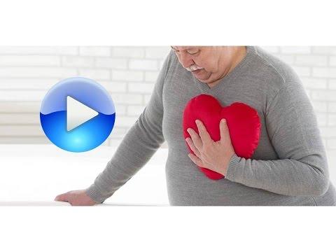 Crisis hipertensiva y accidente cerebrovascular