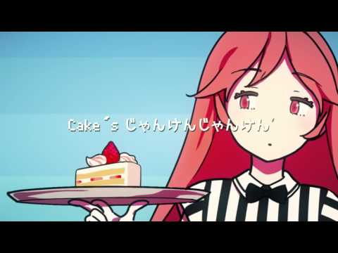 【みきとP/mikitoP】Hoi / miki 初音ミク 鏡音リン