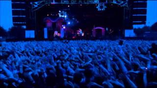 Blur   No Distance Left To Run (Documentary 2010)