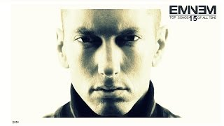Eminem Top 15 Best Songs of All Time (New 2014) HD