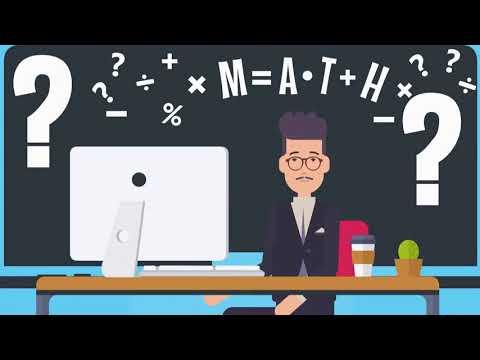 Compliance Training E3 Course Highlight: Mortgage Math - YouTube