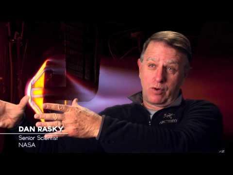 Dan Rasky: Build where the Talent Resides