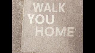 Walk you home - สุรสีห์ อิทธิกุล (เพลงประกอบภาพยนตร์ ไอฟาย..แต๊งกิ้ว..เลิฟยู้)