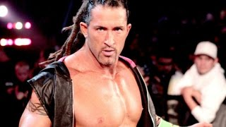 10 PG-Era WWE Superstars You Totally Don't Remember
