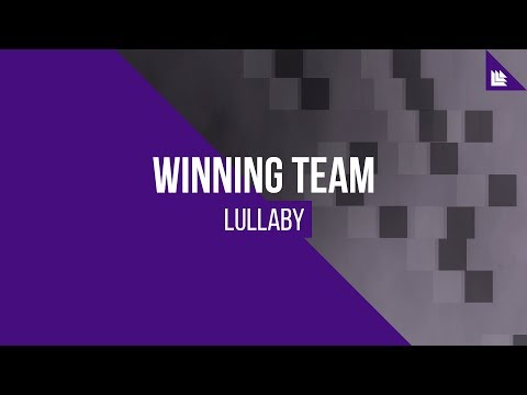 Winning Team - Lullaby [FREE DOWNLOAD]