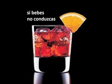 Se puede tomar la codificación del alcoholismo