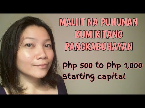 mp4 Business Ideas At Home In The Philippines, download Business Ideas At Home In The Philippines video klip Business Ideas At Home In The Philippines