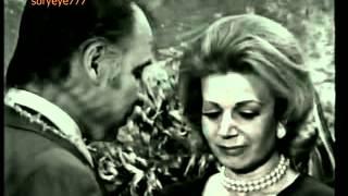 Angelica Maria - Final de Muchacha Italiana