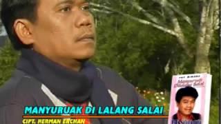 Download lagu Manyuruak Di Lalang Salai Edi Silitonga Mp3