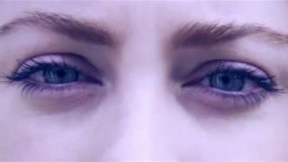 BLUE - short ballet film