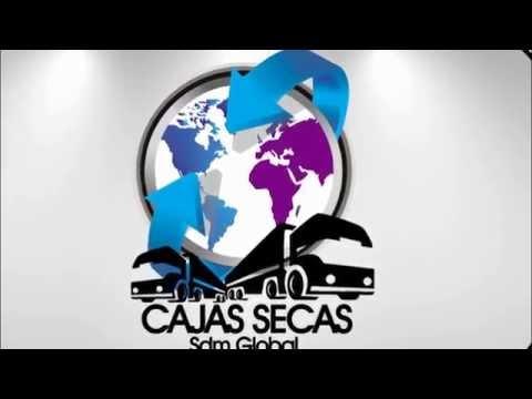 FABRICACION DE CAJAS SECAS REFRESQUERAS