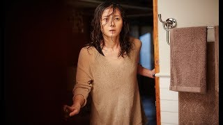 胆小者看的恐怖电影解说:几分钟看完韩国恐怖电影《苌山虎》