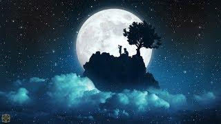 Beautiful Relaxing Music for Sleep, Dream Music for DEEP SLEEP, Beat Insomnia