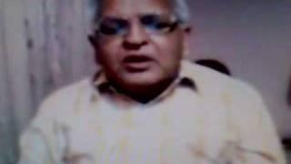 Dr K Chaudhry Remix