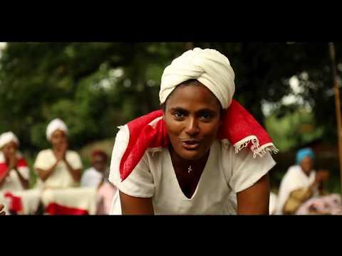 Debub Ethiopia – Nuni Esso – ደቡብ ኢትዮጵያ ሙዚቀኞች – ኑኒ ኢሶ – New Ethiopian Music 2017 ( Official Video )