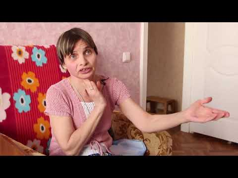 Инвалид из Саратова получила новое жильё спустя почти 18 лет