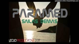 Sailas Demas - Paramed [solidpro2017]