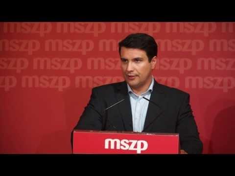 Az MSZP folytatni kívánja a tárgyalásokat