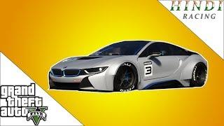 mumbai gamer raunak gta 5 racing vigilante - TH-Clip