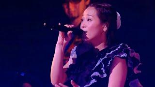 Yuki Kajiura LIVE - FictionJunction - Liminality 2014