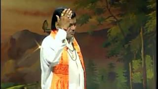Cham Cham Dekho Nache Dekho Veer Hanumana