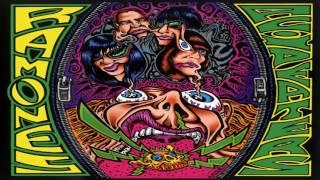 Ramones - Acid Eaters (Full Album)