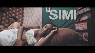 Simi   Love Don't Care   Official Video