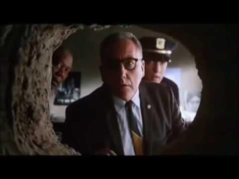 ºº Free Watch The Cannonball Run/Three Amigos