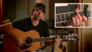 """""""My Savior My God"""" with Aaron Shust - GreatWorshipSongs Connecting"""