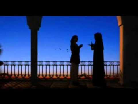 Dubai Propreties
